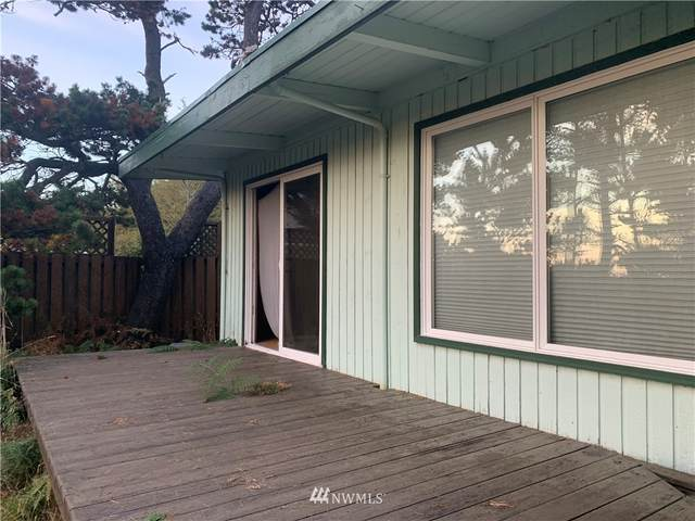 28005 L Street, Ocean Park, WA 98640 (#1841524) :: The Kendra Todd Group at Keller Williams