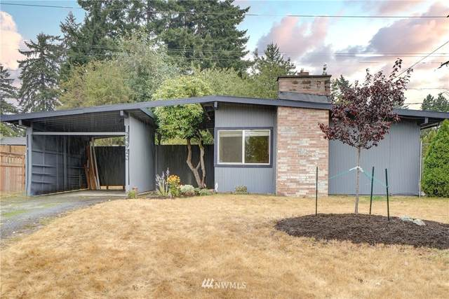 24920 35th Place S, Kent, WA 98032 (#1841543) :: Franklin Home Team
