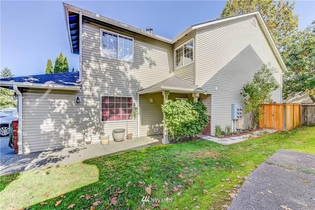 13611 56th Avenue SE, Everett, WA 98208 (MLS #1841559) :: Community Real Estate Group