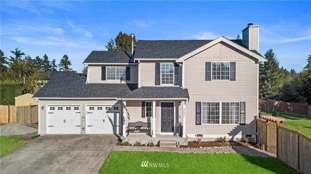 15917 42nd Ave E, Tacoma, WA 98446 (#1841561) :: Franklin Home Team