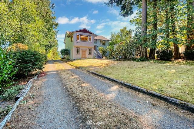 2490 Rocky Point Road NW, Bremerton, WA 98312 (#1841585) :: Lucas Pinto Real Estate Group