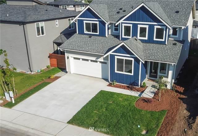 2127 Lancaster Way, Ferndale, WA 98248 (MLS #1841594) :: Reuben Bray Homes
