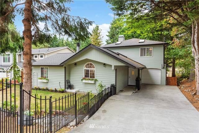Edmonds, WA 98026 :: Mike & Sandi Nelson Real Estate