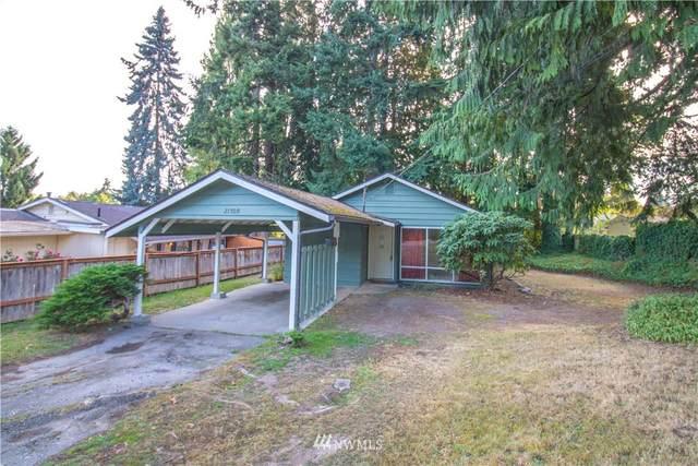 21509 54th Place W, Mountlake Terrace, WA 89043 (#1841622) :: Engel & Völkers Federal Way