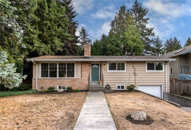 2165 N 180th Street, Shoreline, WA 98133 (#1841630) :: Ben Kinney Real Estate Team
