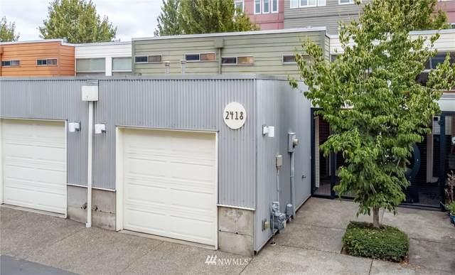 2418 Yakima Court, Tacoma, WA 98405 (#1841633) :: Franklin Home Team