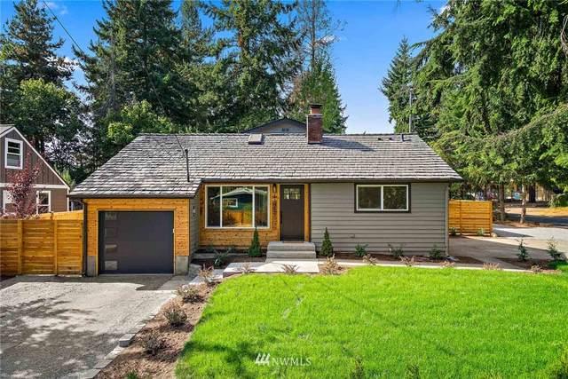 12057 8th Avenue NE, Seattle, WA 98125 (#1841635) :: Stan Giske