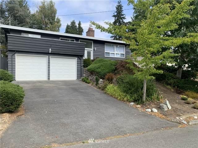 16634 SE 8th Street, Bellevue, WA 98008 (#1841638) :: Engel & Völkers Federal Way
