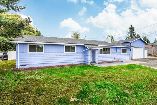 4611 N Winnifred Street, Tacoma, WA 98407 (#1841653) :: The Shiflett Group