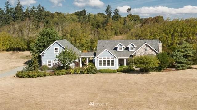 784 Windrose Drive, Coupeville, WA 98239 (MLS #1841656) :: Reuben Bray Homes