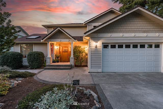 2201 W Sixteenth Street, Port Angeles, WA 98363 (#1841662) :: Better Homes and Gardens Real Estate McKenzie Group