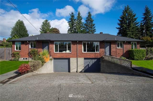 4314 NE 75th Street, Seattle, WA 98115 (#1841663) :: Home Realty, Inc