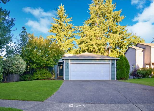5408 Trosper Lake Street SW, Tumwater, WA 98512 (#1841667) :: Alchemy Real Estate