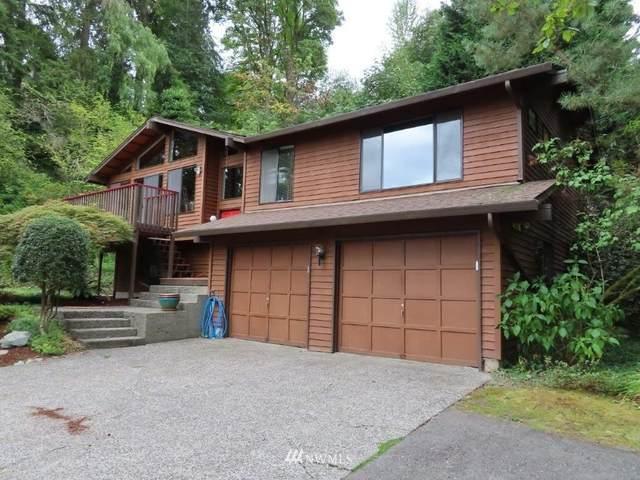 4119 NE 142nd Street, Seattle, WA 98125 (#1841673) :: The Kendra Todd Group at Keller Williams