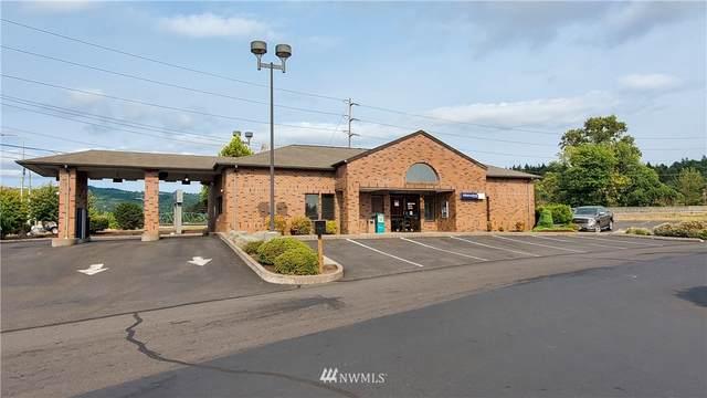 1000 S 13th, Kelso, WA 98626 (MLS #1841683) :: Reuben Bray Homes