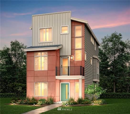 22560 69th Place W, Mountlake Terrace, WA 98043 (#1841687) :: Mike & Sandi Nelson Real Estate