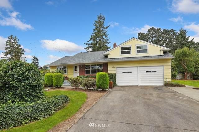 10616 Irene Avenue SW, Tacoma, WA 98499 (#1841699) :: Lucas Pinto Real Estate Group