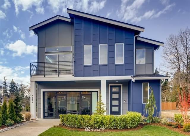 22540 70th Place W, Mountlake Terrace, WA 98043 (#1841710) :: Mike & Sandi Nelson Real Estate