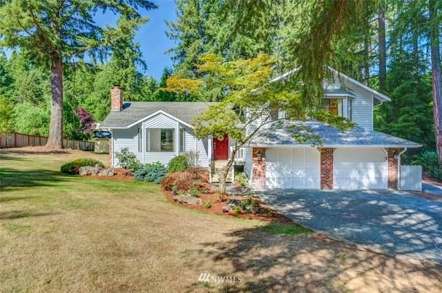 20218 170th Avenue NE, Woodinville, WA 98072 (#1841716) :: Icon Real Estate Group