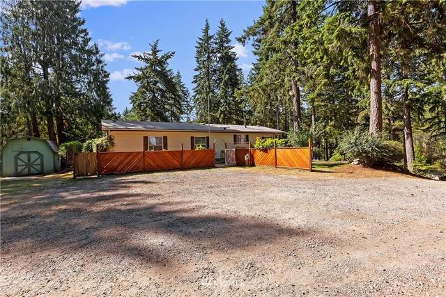 2469 SW Youwood Way, Port Orchard, WA 98367 (#1841720) :: The Snow Group