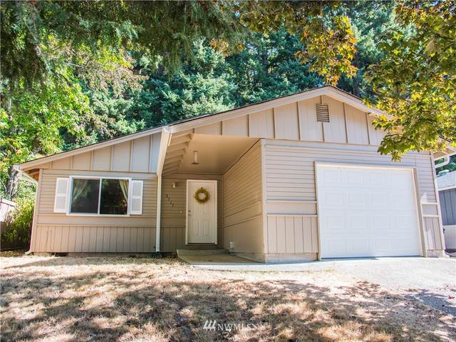 5717 E Roosevelt Avenue, Tacoma, WA 98404 (#1841722) :: Pacific Partners @ Greene Realty
