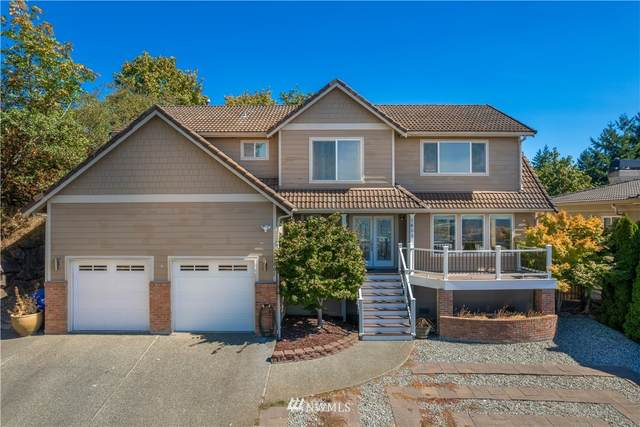 1605 64th Avenue NE, Tacoma, WA 98422 (#1841726) :: Pacific Partners @ Greene Realty