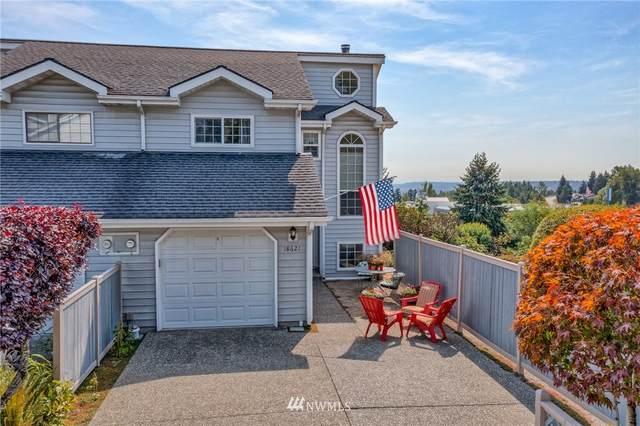 18621 48th Place S, SeaTac, WA 98188 (#1841744) :: Neighborhood Real Estate Group