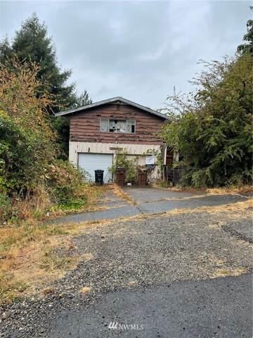 2037 E Morton Street, Tacoma, WA 98404 (#1841749) :: Franklin Home Team