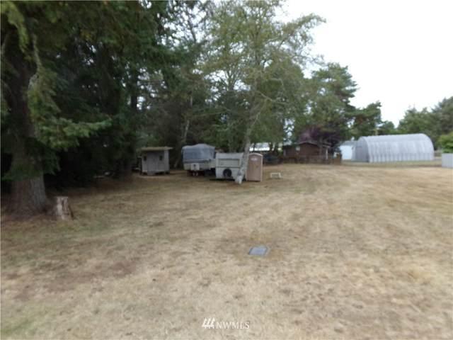 2609 247th Place, Ocean Park, WA 98640 (#1841751) :: Keller Williams Western Realty