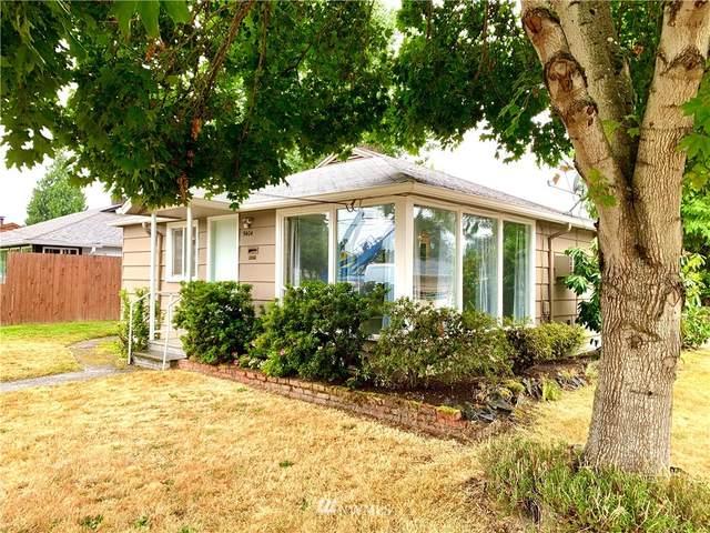 5404 Milwaukee Avenue E, Puyallup, WA 98372 (#1841758) :: Icon Real Estate Group
