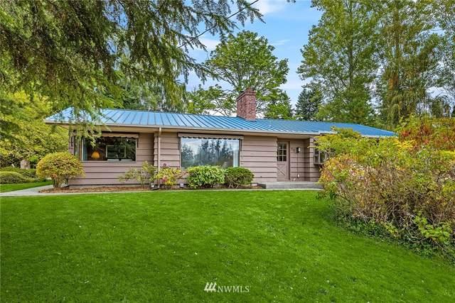 737 Ferncliff Avenue NE, Bainbridge Island, WA 98110 (#1841759) :: Keller Williams Western Realty