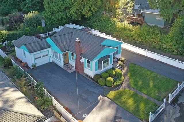 412 Melcher Street, Port Orchard, WA 98366 (#1841763) :: The Kendra Todd Group at Keller Williams