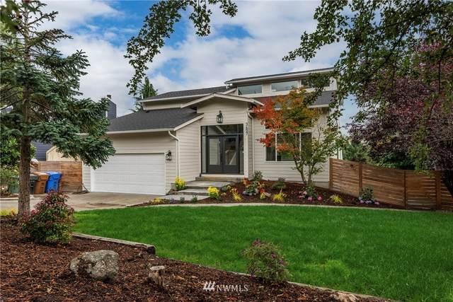 3607 NE Nassau Avenue, Tacoma, WA 98422 (#1841782) :: Stan Giske