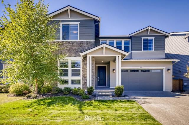 269 Graham Avenue SE, Renton, WA 98059 (#1841806) :: Neighborhood Real Estate Group