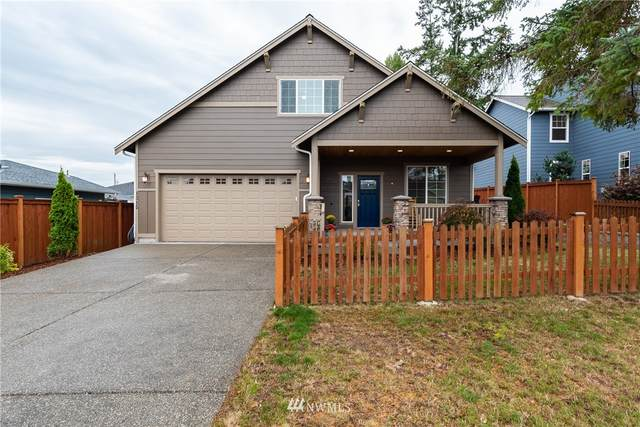 1315 32nd Street, Anacortes, WA 98221 (#1841810) :: Ben Kinney Real Estate Team