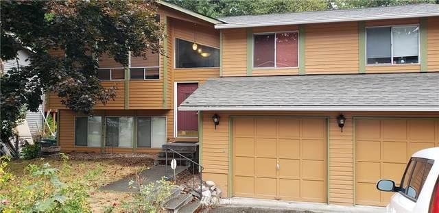 14109 59th Avenue SE, Everett, WA 98208 (#1841821) :: Pacific Partners @ Greene Realty