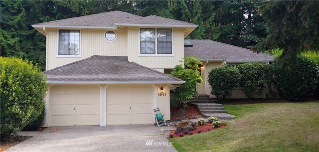 4645 163rd Place SE, Bellevue, WA 98006 (#1841854) :: The Snow Group