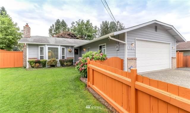 9705 1st Avenue SE, Everett, WA 98208 (#1841857) :: Keller Williams Western Realty