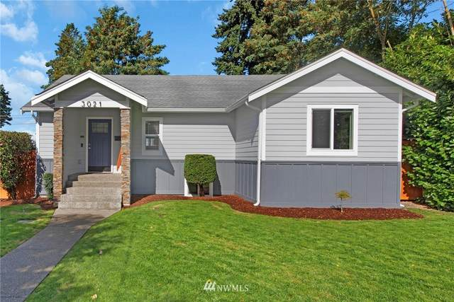 3021 S 15th Street, Tacoma, WA 98405 (#1841858) :: Keller Williams Western Realty