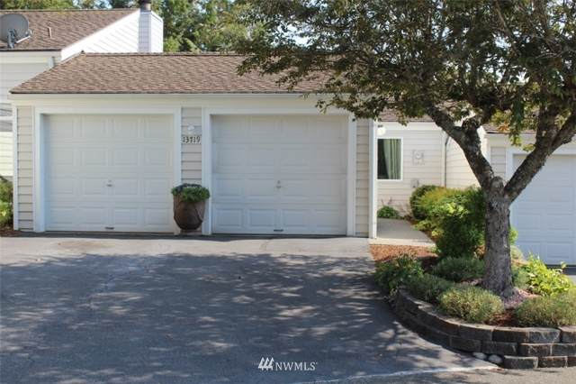 13719 SE 256th Place, Kent, WA 98042 (#1841867) :: Franklin Home Team