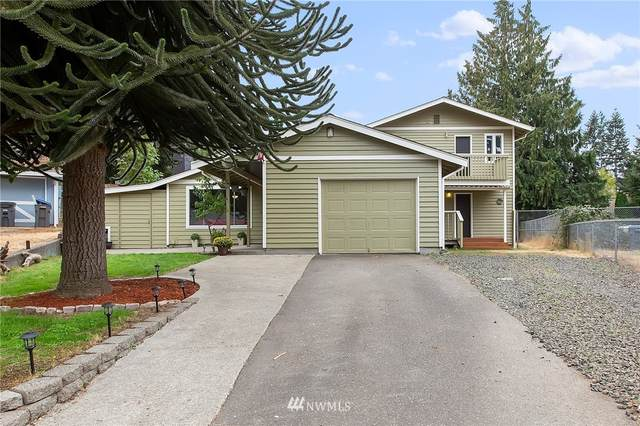 4354 Pioneer Place SE, Port Orchard, WA 98366 (#1841868) :: Pacific Partners @ Greene Realty