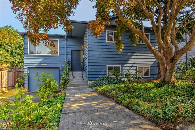 6542 40th Avenue SW, Seattle, WA 98136 (#1841875) :: The Shiflett Group