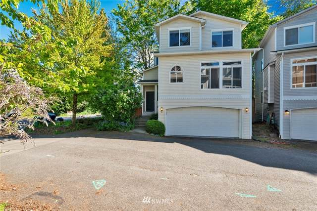12331 NE 101st Place, Kirkland, WA 98033 (#1841880) :: Simmi Real Estate