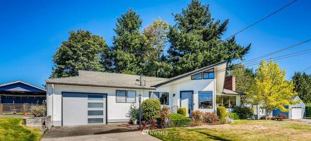 1207 Browns Point Boulevard NE, Tacoma, WA 98422 (#1841888) :: Pacific Partners @ Greene Realty