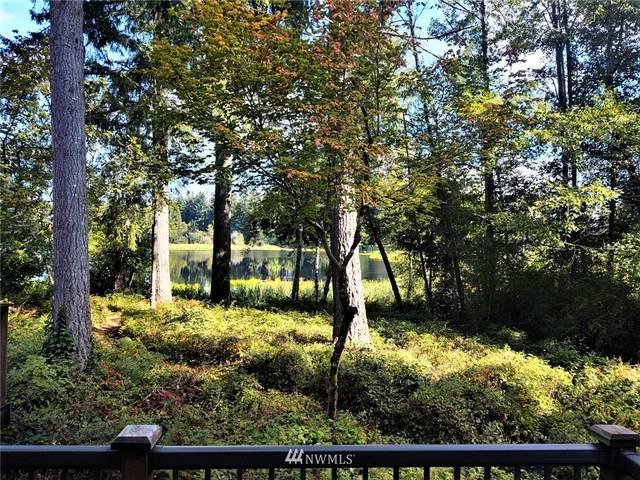 1500 Lake Park Drive SW #38, Tumwater, WA 98512 (#1841893) :: Costello Team