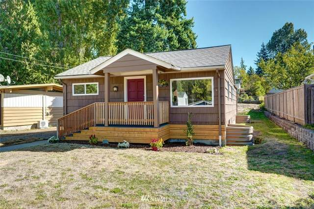 9520 2nd Avenue NW, Seattle, WA 98117 (#1841899) :: Franklin Home Team