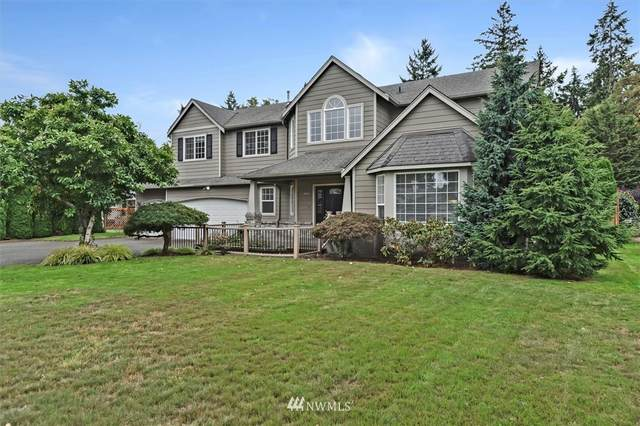 12006 58Th Avenue SW, Lakewood, WA 98499 (#1841909) :: Commencement Bay Brokers