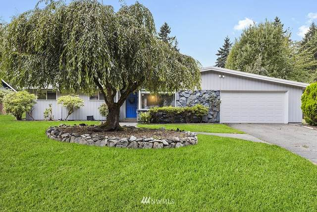 8812 26th Avenue S, Lakewood, WA 98499 (#1841910) :: Keller Williams Western Realty