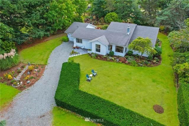 9928 Seacrest Lane, Bow, WA 98232 (#1841922) :: M4 Real Estate Group