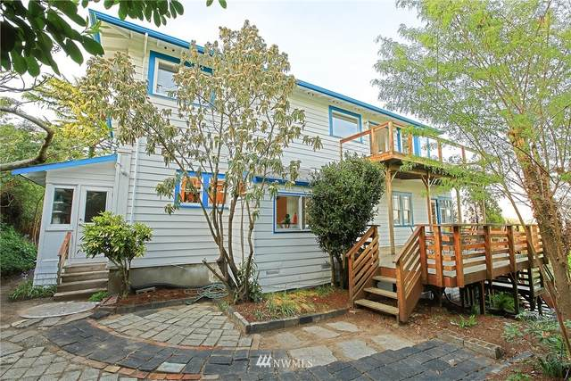 1419 35th Avenue S, Seattle, WA 98144 (#1841926) :: Franklin Home Team